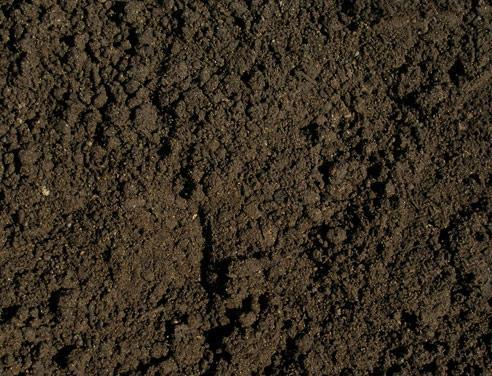 Земля, почва, грунт